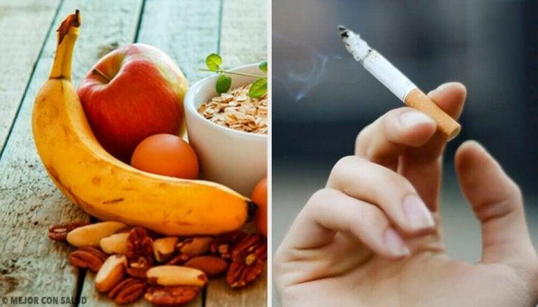 Zwykłe produkty spożywcze - jak bardzo zabójcze mogą być?