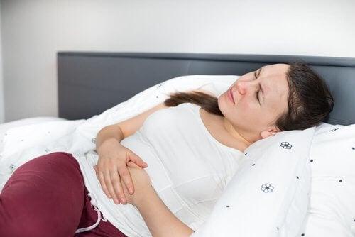 Choroba Leśniowskiego-Crohna - 3 rady, jak ją lepiej znosić