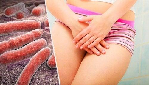 Grzybica pochwy - 5 wskazówek dotyczących zapobiegania tej infekcji