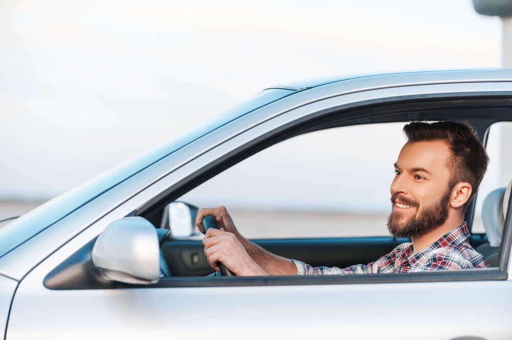 jak nie zasnąć za kierownicą