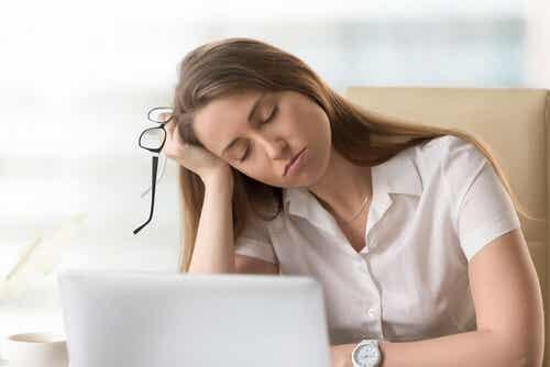 Poranne uczucie zmęczenia? 5 naturalnych koktajli