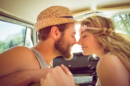 Związek otwarty: zrób te 5 rzeczy zanim go zaczniesz