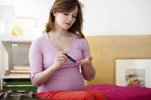 Poziom glukozy we krwi - czy wiesz, jak go uregulować w naturalny sposób?