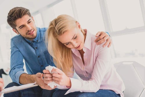 Polubowne rozstanie: 8 kroków do zakończenia związku