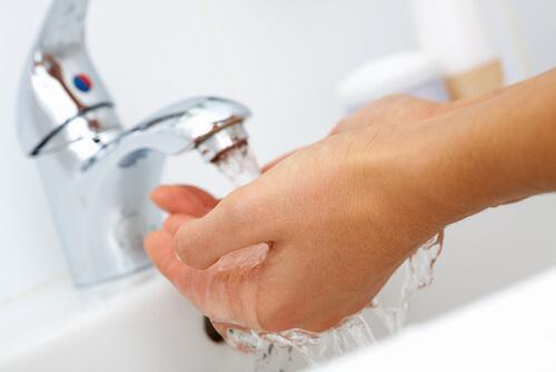 W tym przypadku prewencja to przede wszystkim higiena.