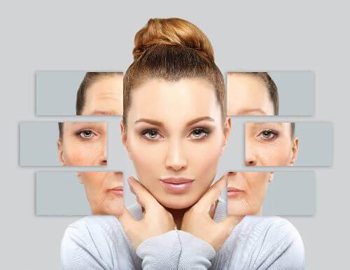 Wygładzanie skóry - kilka propozycji