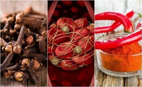 Zakrzepy krwi – 6 sposobów, które Ci pomogą