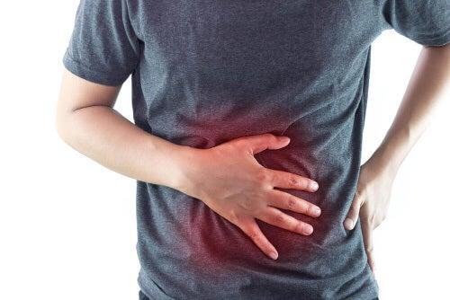 Zespół poposiłkowy pojawia się u pacjentów którzy nie przestrzegają zaleceń lekarzy.