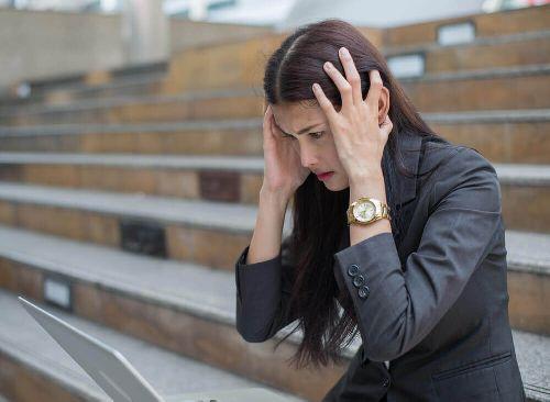 Choroby psychiczne: 10 najczęstszych powodów