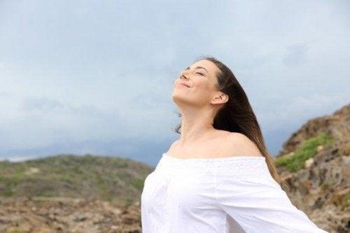 Detoksykacja płuc – skuteczne i naturalne remedia