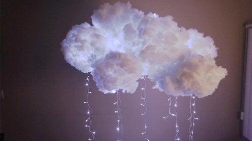 Lampy dekoracyjne – 5 super oryginalnych pomysłów