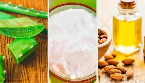 Naturalne produkty - 8 takich, które mają swoją ciemną stronę
