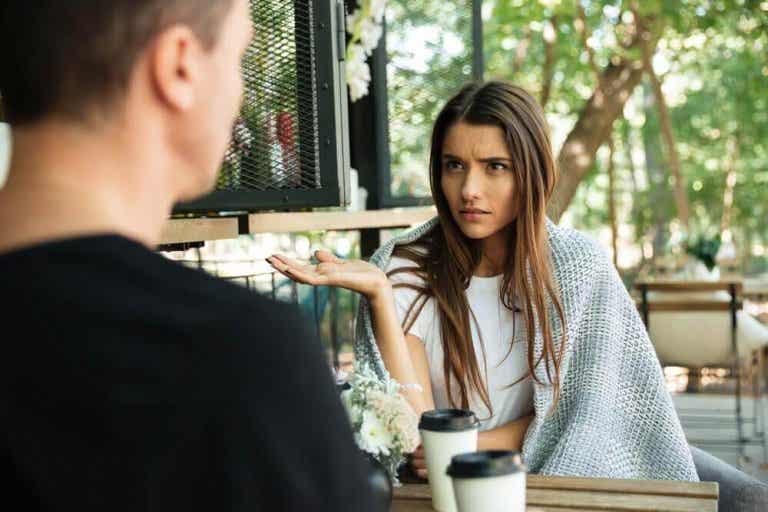 Twój związek - cztery problemy, które mogą mieć wpływ na relacje i spowodować rozstanie