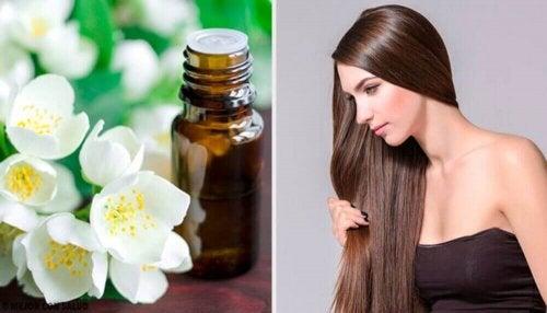 Gliceryna – odkryj jej zalety dla Twoich włosów!