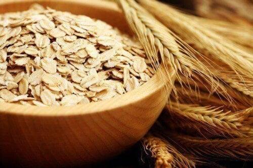 Nadmierny niepokój – kuracja dietą