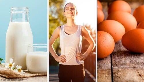 Dietetycy polecają: 5 produktów o złej sławie