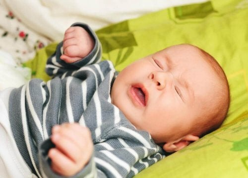 resuscytacja dziecka 2