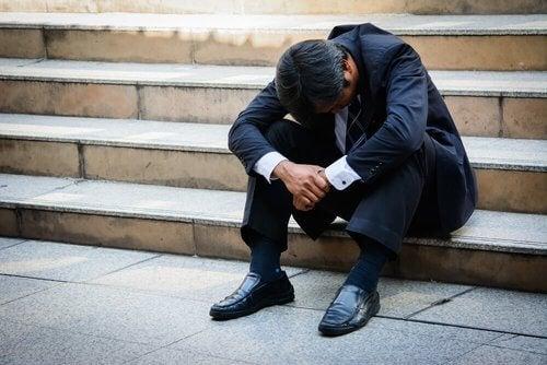 Trudny moment w życiu – 4 klucze, żeby go pokonać