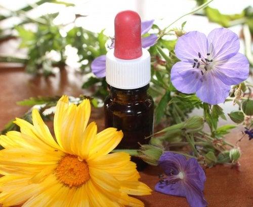 zdrowszy sen i olejki
