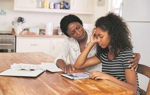 Jak zmotywować dziecko do nauki po wakacjach?