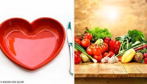 Cholesterol: 5 kluczowych metod kontroli