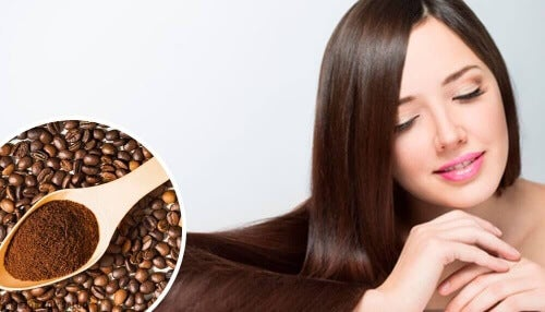 Domowe maseczki wzmacniające włosy: 5 przepisów
