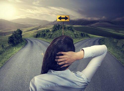 Jak podejmować lepsze decyzje? Oto kilka wskazówek.