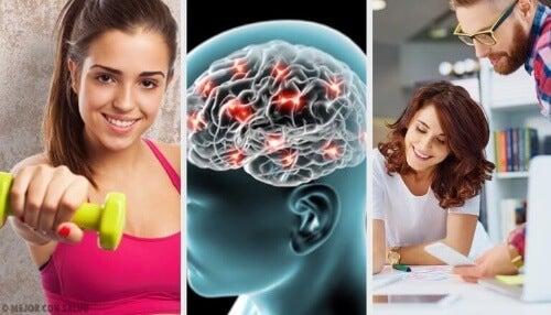 Neurobiologia podpowiada: 7 sposobów na szczęście