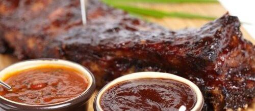 Sos barbecue - 3 sposoby na pyszne mięso!