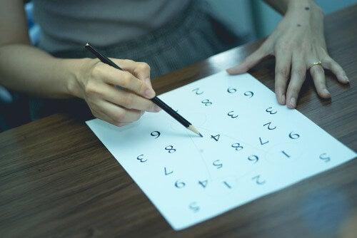 Ryzyko demencji – oto nawyki, które pomogą je zmniejszyć