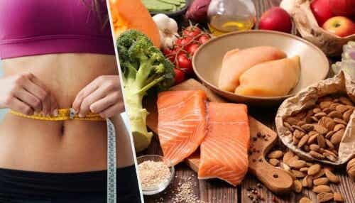 Korzyści z diety ketogenicznej: poznaj je!
