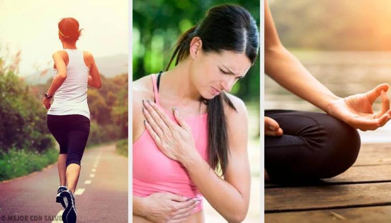 Jak zapobiec zawałowi serca - 6 wskazówek