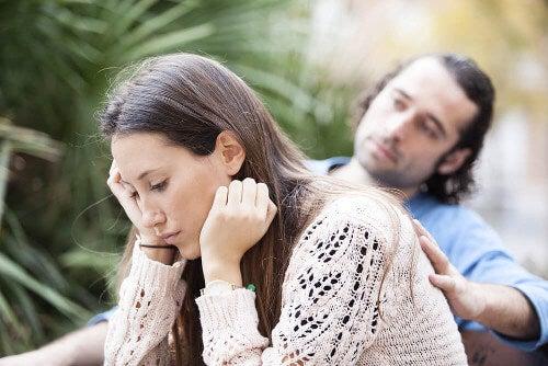 Brak wierności: czy każdy z nas postrzega to inaczej?