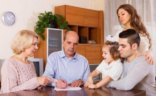 oszczędzanie dziecko nawyki