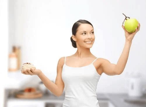 porady kosmetyczne - celulit