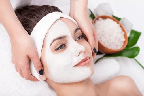 Porady kosmetyczne - 10 bezcennych trików