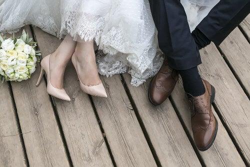 Udane małżeństwo – 6 wskazówek, jak je zbudować