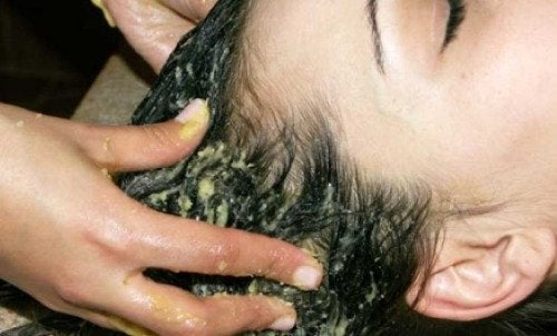 Wzmocnić włosy odpowiednią dietą – zobacz, to proste!