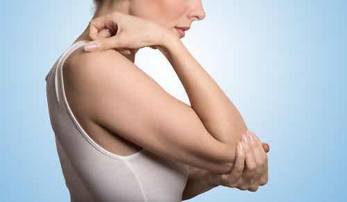 Choroba zwyrodnieniowa stawów - zapobiegaj jej od 35 roku życia