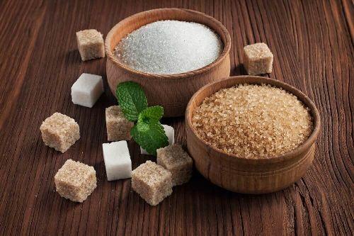 Cukier w Twoim jedzeniu? Ile go jest i jak go zastąpić!