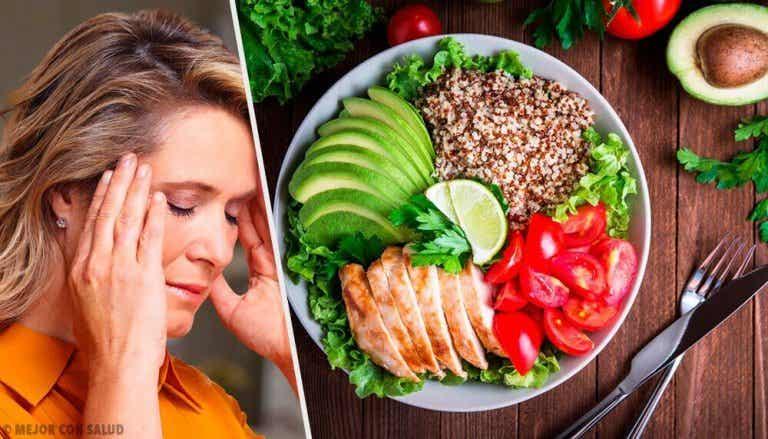 Dieta dla osób z hipotensją - trudno ją przestrzegać?