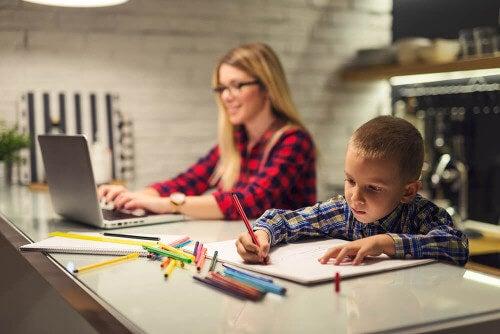 Dysleksja u dzieci – jak ją rozpoznać i leczyć