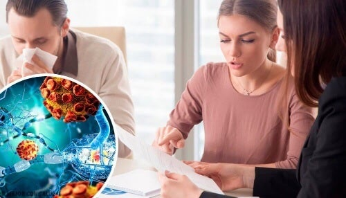 Naturalna profilaktyka chorób autoimmunologicznych
