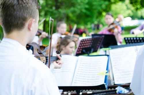 Piosenki na wesele – 30 najlepszych utworów
