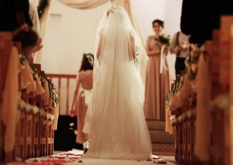 Piosenki na wesele