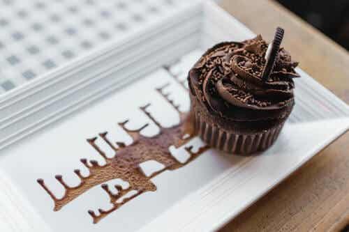 Tarta czekoladowa - przepis na najsmaczniejszą tartę