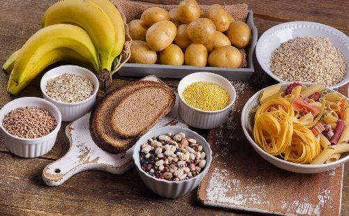 Węglowodany: 8 produktów, w których je znajdziesz