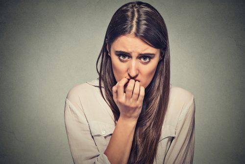 Zadbaj o swoje zdrowie psychiczne i pokonaj niepokój!
