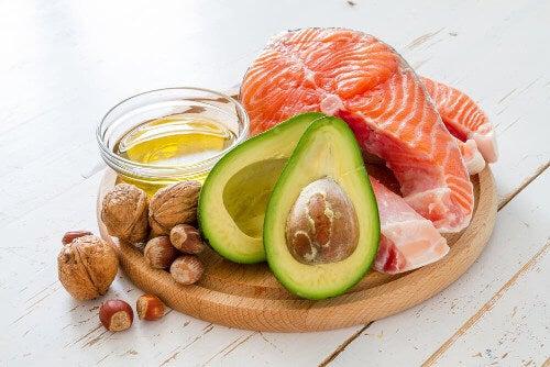 Zdrowe stawy – wszystko, co musisz wiedzieć o diecie