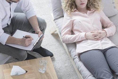 Zaburzenie schizofreniczne – na czym polega ta choroba?